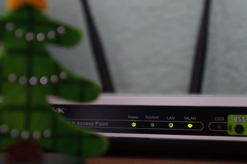 ¿Cómo descubrir si me están robando el Wi-Fi?