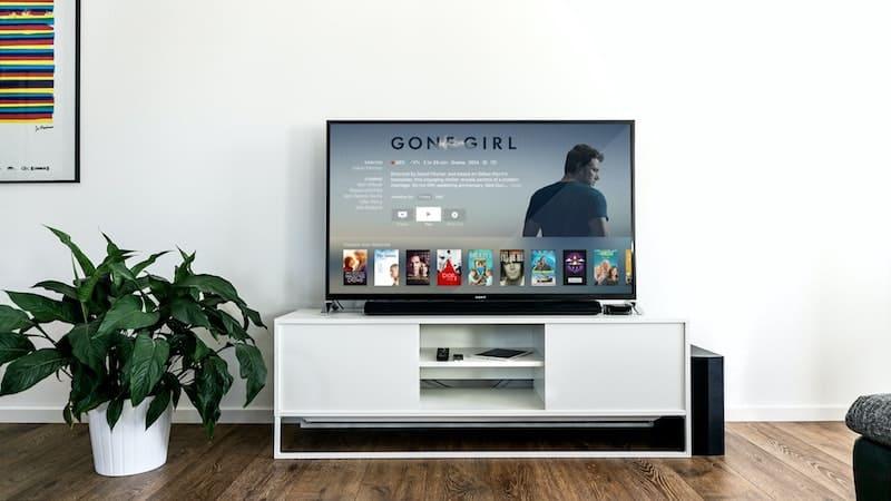 ¿De verdad te hace falta una TV 4K?