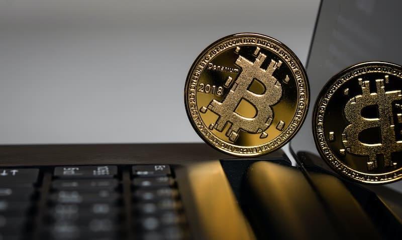 ¿Qué es un Bitcoin?