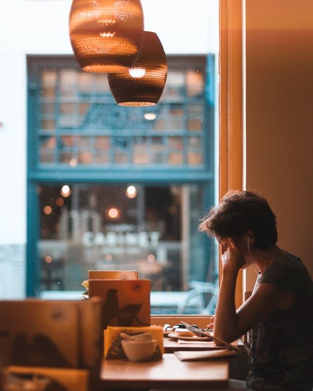 Los trucos para concentrarse que utilizan las personas de éxito