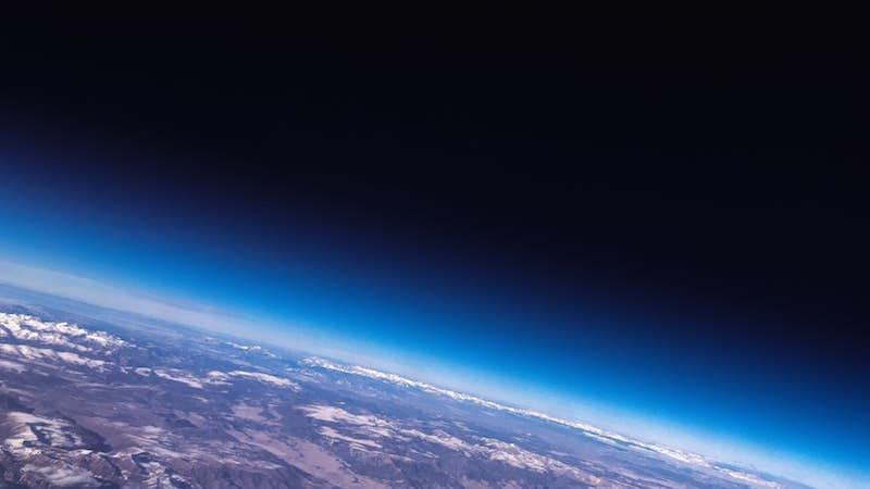 ¿Qué necesita un planeta para albergar vida?