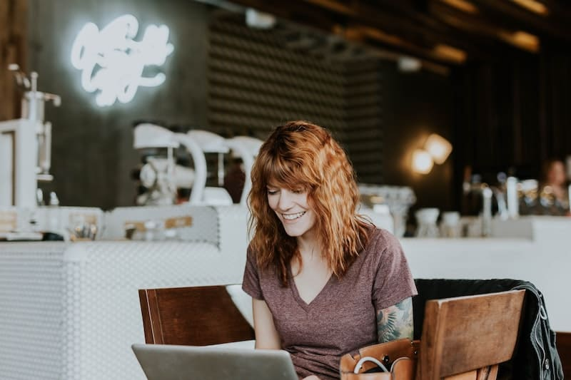 Las claves para conseguir los mejores descuentos al comprar por Internet