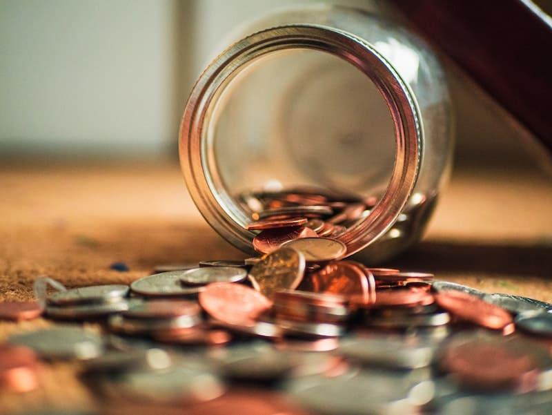 ¿Sabes cuáles son los países más caros del mundo?