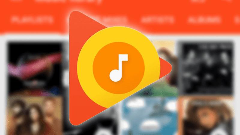 Estas son las mejores apps para escuchar música