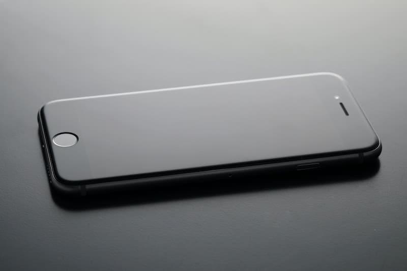 Te enseñamos a alargar la vida de tu móvil