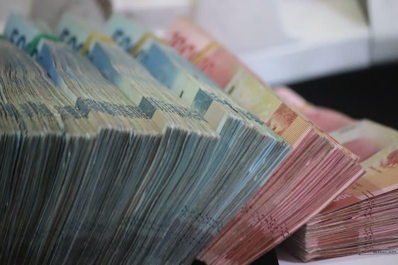 ¿Cuáles son los 10 materiales más caros del mundo?