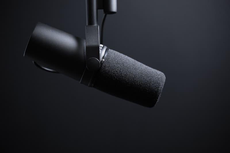 ¿Por qué debería escuchar un podcast en 2021?