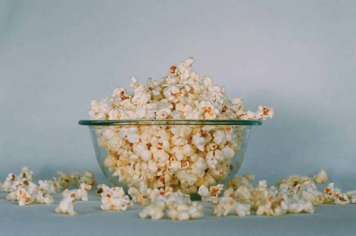 Las 5 películas de 2021 que ya tendrían que haberse estrenado